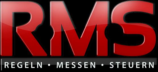 RMS - Temperaturfühler, AMS2750